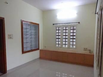 1104 sqft, 2 bhk BuilderFloor in Builder happy returns Nagavarapalya, Bangalore at Rs. 26000
