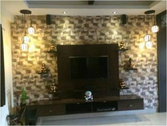 1305 sqft, 2 bhk Apartment in Mana Placido Apartments Whitefield, Bangalore at Rs. 65.0000 Lacs