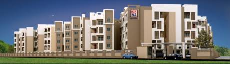 1639 sqft, 3 bhk Apartment in DS DSMAX SAROVAR Attibele, Bangalore at Rs. 40.9750 Lacs