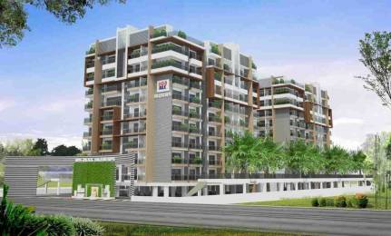 2235 sqft, 3 bhk Apartment in DS Skyscape Anagalapura Near Hennur Main Road, Bangalore at Rs. 73.7550 Lacs