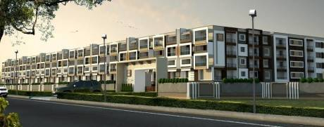 1128 sqft, 2 bhk Apartment in DS Skylishcious Sarjapur, Bangalore at Rs. 33.8400 Lacs
