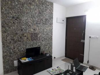 1055 sqft, 2 bhk Apartment in Ahad Meadows Sarjapur Road Wipro To Railway Crossing, Bangalore at Rs. 65.0000 Lacs