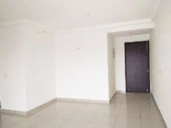 1636 sqft, 3 bhk Apartment in Prestige Tranquility Budigere Cross, Bangalore at Rs. 79.5000 Lacs