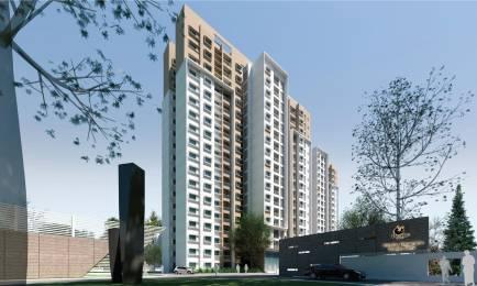 1158 sqft, 2 bhk Apartment in Prestige Bagamane Temple Bells Rajarajeshwari Nagar, Bangalore at Rs. 73.0000 Lacs