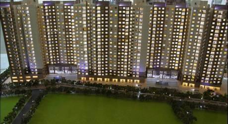 1276 sqft, 2 bhk Apartment in Prestige West Woods Rajaji Nagar, Bangalore at Rs. 1.3200 Cr