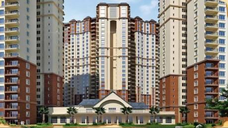 1346 sqft, 2 bhk Apartment in Prestige Lakeside Habitat Varthur, Bangalore at Rs. 95.5000 Lacs