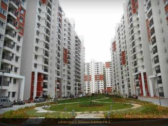 1749 sqft, 3 bhk Apartment in Prestige Ferns Residency Harlur, Bangalore at Rs. 1.3500 Cr