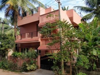 400 sqft, 1 bhk Apartment in Builder Prashanth Garden Singasandra AECS B Block, Bangalore at Rs. 8000