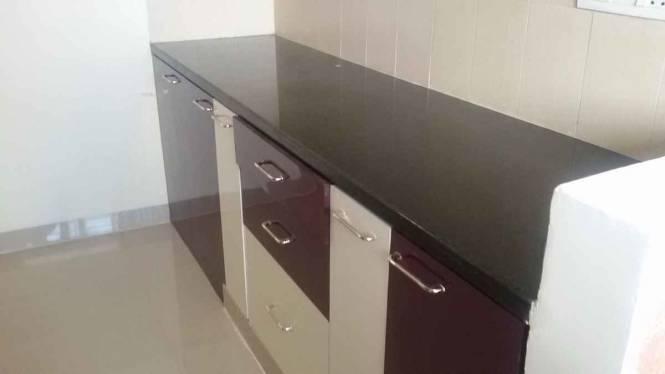 1450 sqft, 3 bhk Apartment in MJR Platina Begur, Bangalore at Rs. 27000