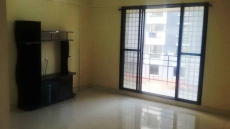 1800 sqft, 3 bhk Apartment in Aratt Divya Jyothi Royal Heights Begur, Bangalore at Rs. 18500
