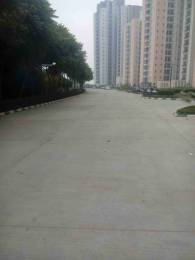 940 sqft, 2 bhk Apartment in Jaypee Aman Sector 151, Noida at Rs. 33.0000 Lacs