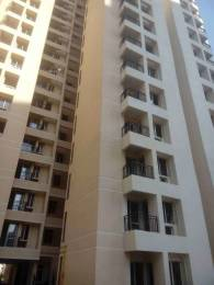 1226 sqft, 3 bhk Apartment in Jaypee Kosmos Sector 134, Noida at Rs. 46.5000 Lacs