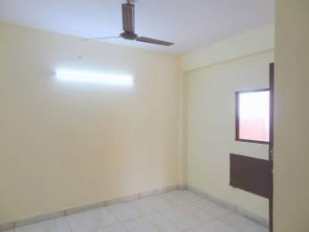 2650 sqft, 4 bhk BuilderFloor in Builder Project Sector 45, Noida at Rs. 27500