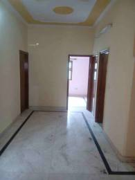 1150 sqft, 3 bhk Apartment in Adarsh Group Hindon Vihar Sector-49 Noida, Noida at Rs. 32.0000 Lacs