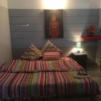 365 sqft, 1 bhk Apartment in Builder Arun Vihar Sector 37, Noida at Rs. 20000