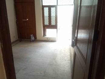 1550 sqft, 3 bhk BuilderFloor in Builder Arun Vihar Sector 37, Noida at Rs. 23000