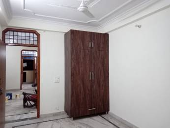 1350 sqft, 3 bhk BuilderFloor in Builder Project Sector 46, Noida at Rs. 24000