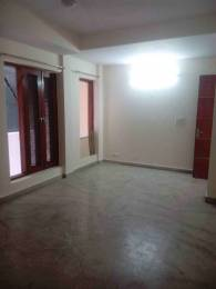 1640 sqft, 3 bhk BuilderFloor in Builder Project Sector 46, Noida at Rs. 22000