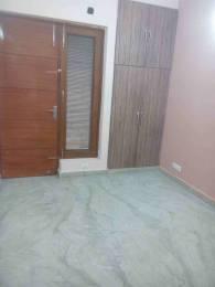 1200 sqft, 2 bhk BuilderFloor in Builder Project Sector 40, Noida at Rs. 25000