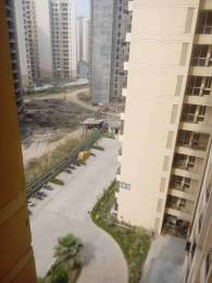 1320 sqft, 3 bhk Apartment in Jaypee Aman Sector 151, Noida at Rs. 46.0000 Lacs