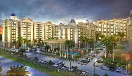 1149 sqft, 2 bhk Apartment in Builder GBP Athens Gazipur road Gazipur, Zirakpur at Rs. 42.9100 Lacs
