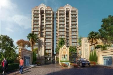 2265 sqft, 4 bhk Apartment in Affinity Greens PR7 Airport Road, Zirakpur at Rs. 90.6045 Lacs