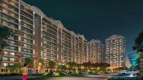 2265 sqft, 4 bhk Apartment in Affinity Greens PR7 Airport Road, Zirakpur at Rs. 90.6020 Lacs