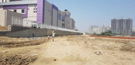900 sqft, Plot in Builder Project Sector 71, Noida at Rs. 16.0000 Lacs