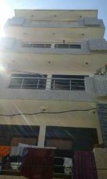 450 sqft, 2 bhk BuilderFloor in Builder Project Uttam Nagar, Delhi at Rs. 10.0000 Lacs