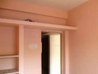 1271 sqft, 2 bhk Apartment in Builder Project Madambakkam, Chennai at Rs. 48.2900 Lacs