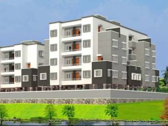 555 sqft, 1 bhk Apartment in Builder Project Palase, Nashik at Rs. 13.3200 Lacs