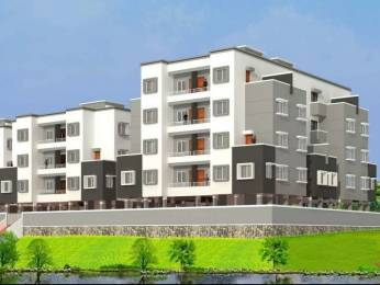 500 sqft, 1 bhk Apartment in Builder Project Palase, Nashik at Rs. 9.7000 Lacs