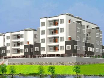 625 sqft, 1 bhk Apartment in Builder Project Palase, Nashik at Rs. 15.0000 Lacs