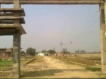 1170 sqft, Plot in Builder Project Parao Ramnagar Road, Varanasi at Rs. 8.1900 Lacs