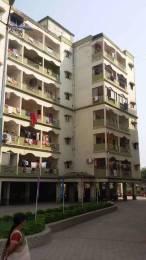 1100 sqft, 2 bhk Apartment in Builder Karson Heritage Mowa, Raipur at Rs. 28.0000 Lacs