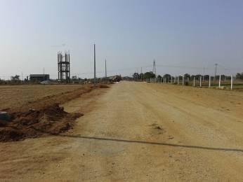 1800 sqft, Plot in AVC Township Sector 6 Pocharam, Hyderabad at Rs. 10.0000 Lacs