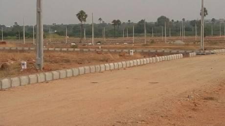 2160 sqft, Plot in AVC Township Sector 6 Pocharam, Hyderabad at Rs. 12.0000 Lacs