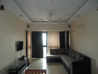 1255 sqft, 3 bhk Apartment in Lokhandwala Sapphire Heights Kandivali East, Mumbai at Rs. 1.5600 Cr