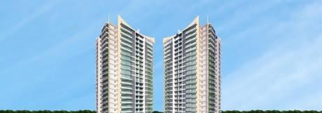1120 sqft, 2 bhk Apartment in Lokhandwala Spring Grove Kandivali East, Mumbai at Rs. 1.6700 Cr