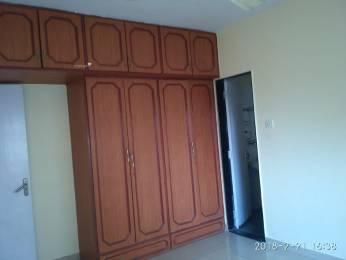 765 sqft, 2 bhk Apartment in Lokhandwala Sierra Towers Kandivali East, Mumbai at Rs. 1.2500 Cr