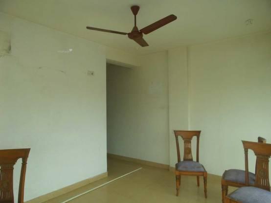 1830 sqft, 3 bhk Apartment in Lokhandwala Whispering Palms XXclusives Kandivali East, Mumbai at Rs. 40500