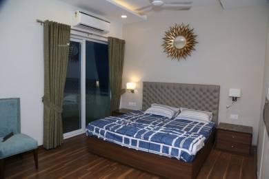 1484 sqft, 3 bhk Apartment in Hero Haridwar Greens Apartments Aneki Hetmapur, Haridwar at Rs. 44.0000 Lacs