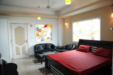 477 sqft, 1 bhk Apartment in Puraniks City Sector 1 Neral, Mumbai at Rs. 21.0000 Lacs