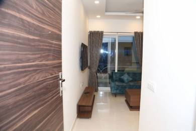 1950 sqft, 3 bhk Apartment in Hero Hero Homes Sector 88 Mohali, Mohali at Rs. 93.0000 Lacs