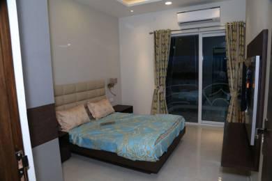 1484 sqft, 3 bhk Apartment in Hero Haridwar Greens Apartments Aneki Hetmapur, Haridwar at Rs. 43.0000 Lacs