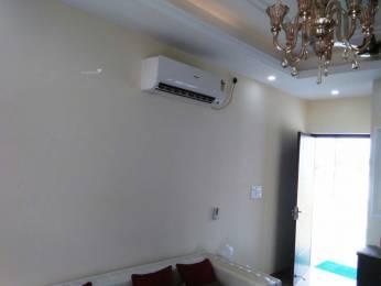 2911 sqft, 5 bhk Apartment in Pacific Hills Malsi, Dehradun at Rs. 1.2500 Cr