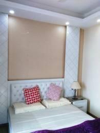 1280 sqft, 2 bhk Apartment in Hero Hero Homes Sidhwan Canal Road, Ludhiana at Rs. 46.0000 Lacs