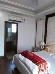 2700 sqft, 4 bhk Apartment in Hero Hero Homes Sidhwan Canal Road, Ludhiana at Rs. 97.0000 Lacs