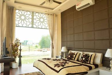 1150 sqft, 2 bhk Apartment in Ace City Sector 1 Noida Extension, Greater Noida at Rs. 39.0000 Lacs