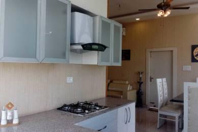 661 sqft, 1 bhk Apartment in Lodha Palava Lakeshore Greens Dombivali, Mumbai at Rs. 35.0000 Lacs